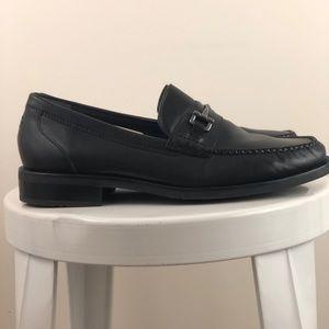 e2690811a0b Cole Haan Shoes - Cole Haan Pinch Sanford Bit Loafer